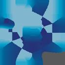 Essential Materials - Logo