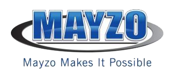 Mayzo