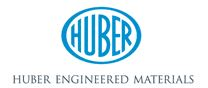 Huber Engineering Atlanta Georgia